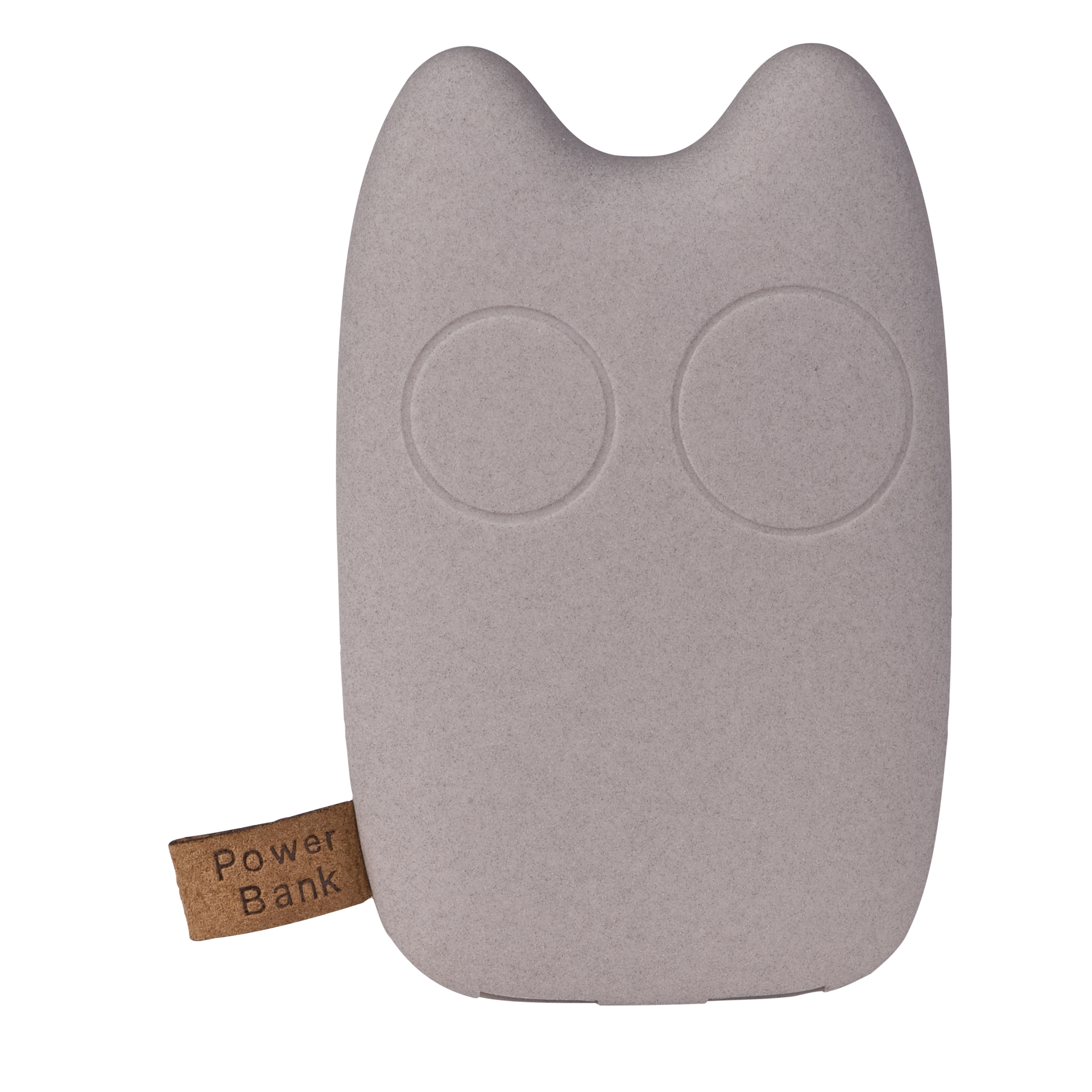 Den mest populære Power Bank, Power Owl